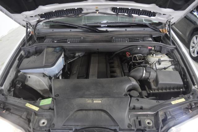 2006 BMW X5 3.0i X5 4dr AWD 3.0i Richmond Hill, New York 16