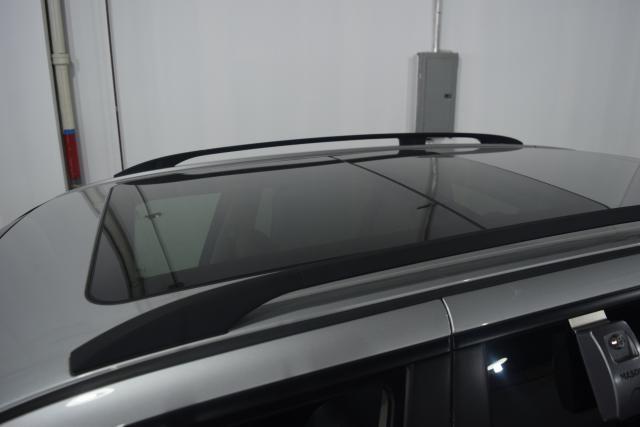 2006 BMW X5 3.0i X5 4dr AWD 3.0i Richmond Hill, New York 4