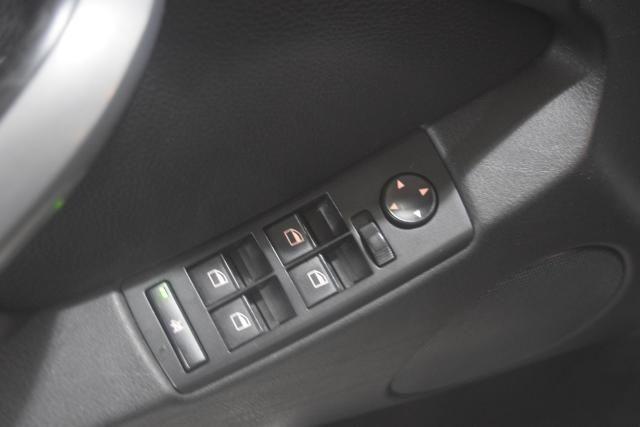 2006 BMW X5 3.0i X5 4dr AWD 3.0i Richmond Hill, New York 9