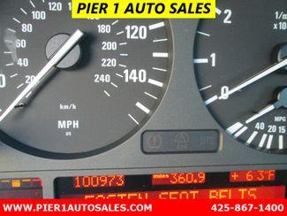 2006 BMW X5 3.0i Seattle, Washington 22