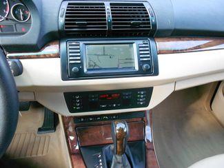 2006 BMW X5 4.4i Memphis, Tennessee 1