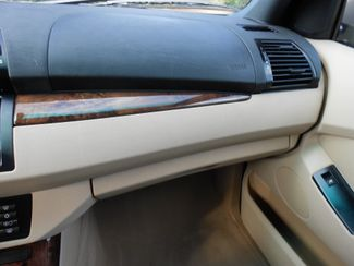 2006 BMW X5 4.4i Memphis, Tennessee 2