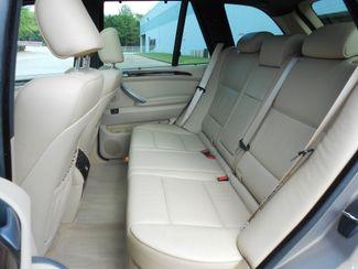 2006 BMW X5 4.4i Memphis, Tennessee 11