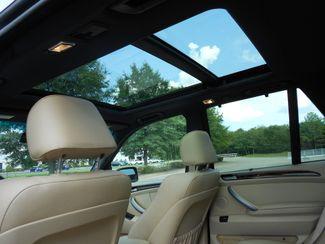 2006 BMW X5 4.4i Memphis, Tennessee 12