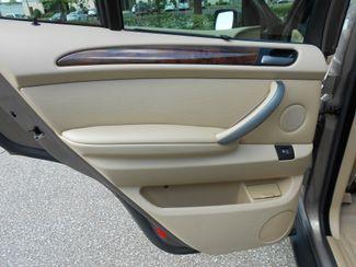 2006 BMW X5 4.4i Memphis, Tennessee 13