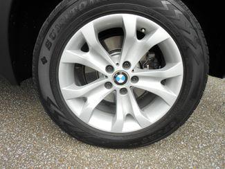 2006 BMW X5 4.4i Memphis, Tennessee 15