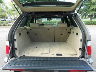 2006 BMW X5 4.4i Memphis, Tennessee 17
