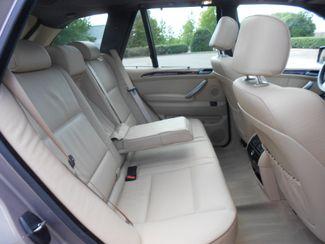 2006 BMW X5 4.4i Memphis, Tennessee 18