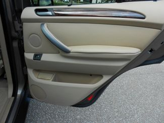 2006 BMW X5 4.4i Memphis, Tennessee 19