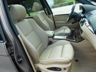 2006 BMW X5 4.4i Memphis, Tennessee 20