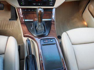 2006 BMW X5 4.4i Memphis, Tennessee 3