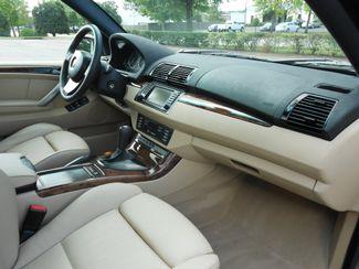 2006 BMW X5 4.4i Memphis, Tennessee 21