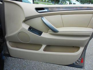 2006 BMW X5 4.4i Memphis, Tennessee 22