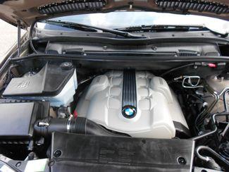 2006 BMW X5 4.4i Memphis, Tennessee 25