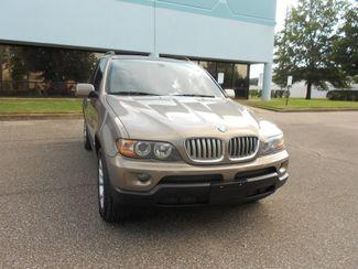 2006 BMW X5 4.4i Memphis, Tennessee 29