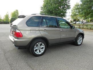 2006 BMW X5 4.4i Memphis, Tennessee 33