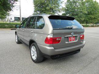 2006 BMW X5 4.4i Memphis, Tennessee 38