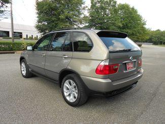 2006 BMW X5 4.4i Memphis, Tennessee 39