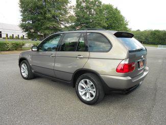 2006 BMW X5 4.4i Memphis, Tennessee 40