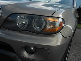 2006 BMW X5 4.4i Memphis, Tennessee 42