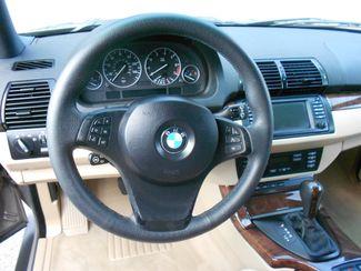 2006 BMW X5 4.4i Memphis, Tennessee 6