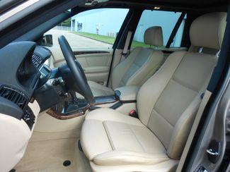 2006 BMW X5 4.4i Memphis, Tennessee 7