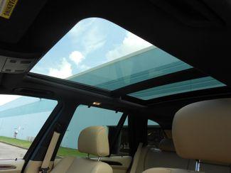 2006 BMW X5 4.4i Memphis, Tennessee 10