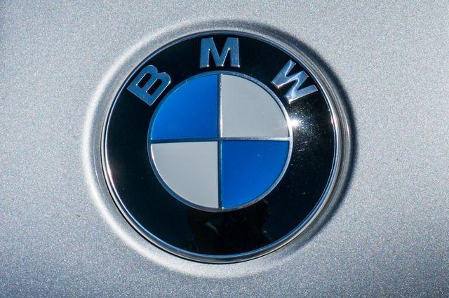 2006 BMW X5 4.4i Reseda, CA 47