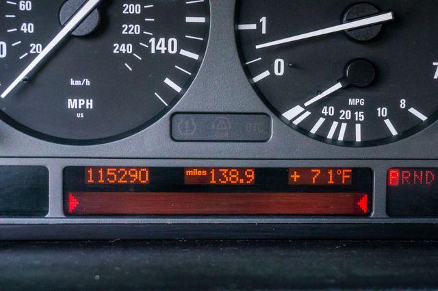 2006 BMW X5 4.4i Reseda, CA 17