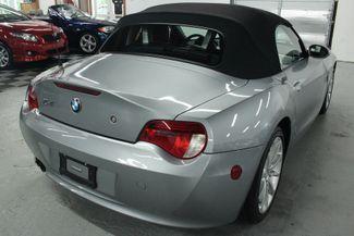 2006 BMW Z4 3.0i Roadster Kensington, Maryland 11