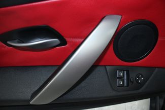 2006 BMW Z4 3.0i Roadster Kensington, Maryland 27