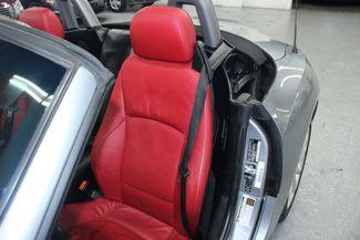 2006 BMW Z4 3.0i Roadster Kensington, Maryland 30