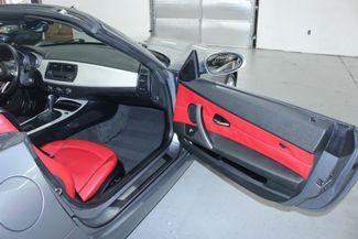 2006 BMW Z4 3.0i Roadster Kensington, Maryland 36