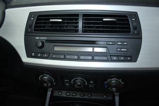 2006 BMW Z4 3.0i Roadster Kensington, Maryland 53