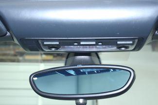 2006 BMW Z4 3.0i Roadster Kensington, Maryland 54