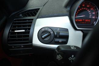 2006 BMW Z4 3.0i Roadster Kensington, Maryland 62