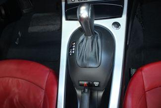 2006 BMW Z4 3.0i Roadster Kensington, Maryland 49