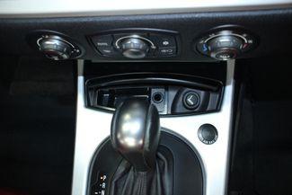 2006 BMW Z4 3.0i Roadster Kensington, Maryland 50