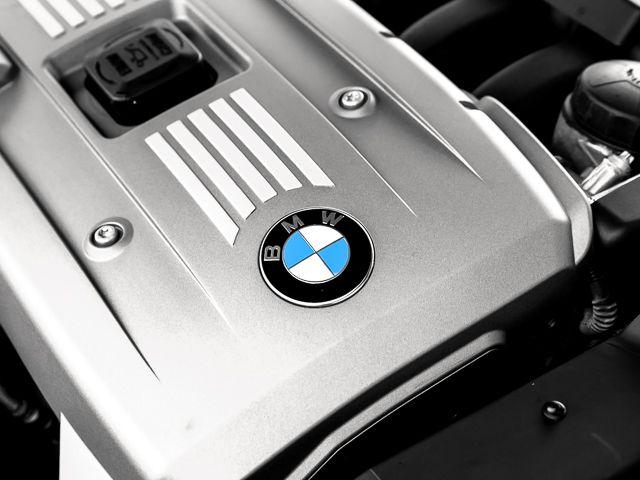 2006 BMW Z4 3.0si Burbank, CA 22