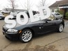 2006 BMW Z4 3.0si Memphis, Tennessee