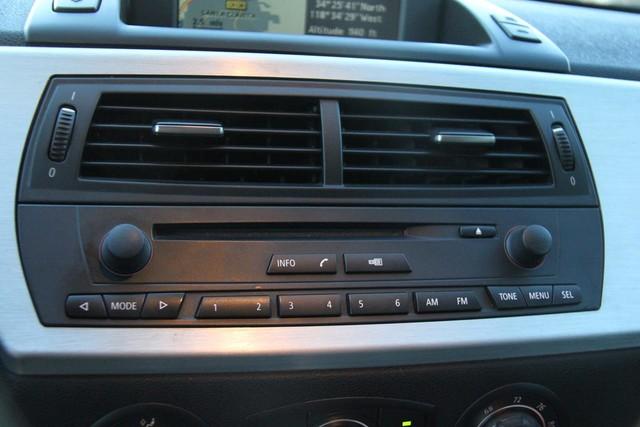 2006 BMW Z4 3.0si Santa Clarita, CA 19