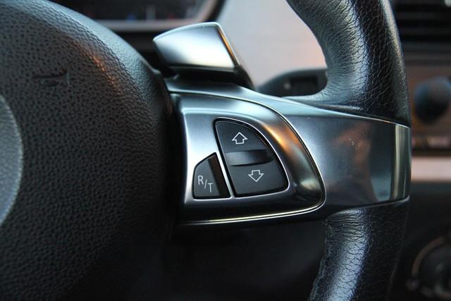 2006 BMW Z4 3.0si Santa Clarita, CA 23