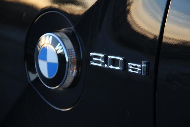 2006 BMW Z4 3.0si Santa Clarita, CA 26