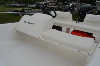 2006 Boston Whaler 130 Sport East Haven, Connecticut 12