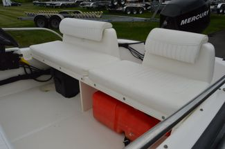2006 Boston Whaler 130 Sport East Haven, Connecticut 13