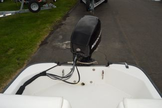 2006 Boston Whaler 130 Sport East Haven, Connecticut 21