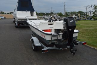 2006 Boston Whaler 130 Sport East Haven, Connecticut 7