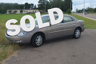 2006 Buick LaCrosse CX 1owner Collierville, Tennessee