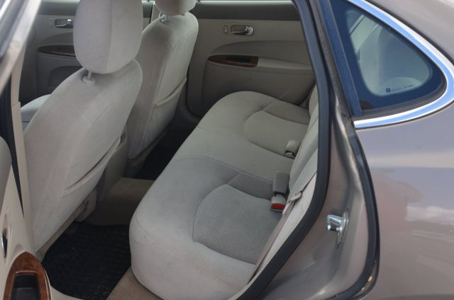 2006 Buick LaCrosse CX 1owner Collierville, Tennessee 8