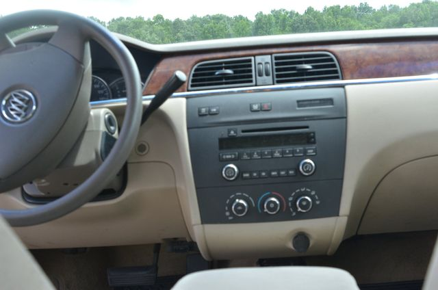 2006 Buick LaCrosse CX 1owner Collierville, Tennessee 11